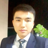 Maks, 25, г.Алматы (Алма-Ата)