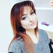 Liya, 28, г.Ашхабад