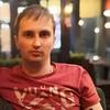 Виталий, 26, г.Омск