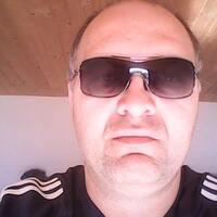 Yuriy Zinchenko, 24 года, Телец, Пенза