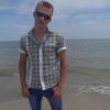 Виктор, 21, г.Катеринополь