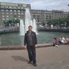 Руслан, 39, г.Лозовая