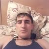Grigor, 26, г.Серпухов