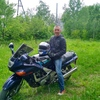 Виталий, 28, г.Житомир