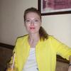 Людмила, 32, г.Озерск