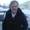 Василий, 63, г.Майна