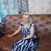 Марина Павлинова, 36, г.Тверь