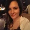 Светлана, 38, Київ