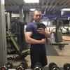Виктор, 39, г.Томск