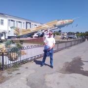 Валерий 42 Каменск-Уральский