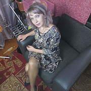 Светлана, 41, г.Киреевск