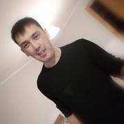 Руслан, 29, г.Сибай