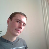 Кирилл, 38 лет, Скорпион, Омск