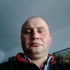 Владимир, 42, г.Хотин
