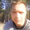 Vasiliy, 41, г.Железногорск-Илимский