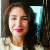 Diana, 36, Chirchiq