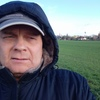 Igor, 50, г.Млада-Болеслав