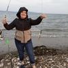 Эльвира, 53, г.Владивосток