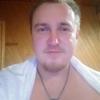 Дмитрий, 32, г.Тарту