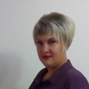 Виктория Сергеева, 42, г.Гусиноозерск