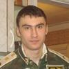 Александр, 34, г.Туруханск