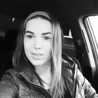 Элина, 30 лет, Овен, Краснодар