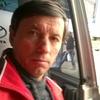 Sergiu, 51, г.Ольденбург