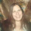 Мария, 27, г.Татищево