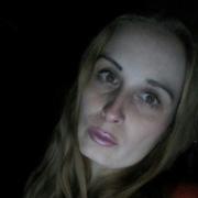 Анна 30 лет (Рак) Сочи