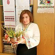 Анничка, 39
