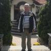 Олег, 52, г.Черноморск
