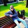 Vitaliy Kolesnikov, 30, Belogorsk
