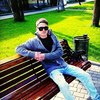 Виталий Колесников, 30, г.Белогорск