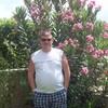 дмитрий, 43, г.Пущино