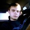Вадим, 21, г.Омск
