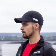 Андрей 31 Североморск