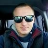 Vadim, 34, Boyarka