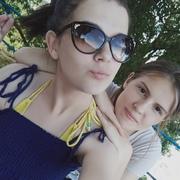 Marina, 16, г.Брест