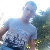 Костя, 18, г.Витебск