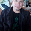 владимир, 42, г.Хмельницкий