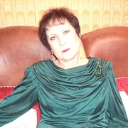 пустошкина таисия 72 Саранск