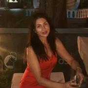 Марина 39 лет (Козерог) Геленджик