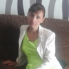 татьяна, 35, г.Пинск