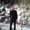 Vahan, 28, г.Ереван