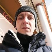 Николай 34 Витебск