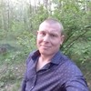 Денис, 29, г.Добруш