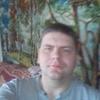 Nikolay Aleksandrovic, 45, г.Большая Берестовица