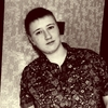 Юлия, 28, г.Тюмень