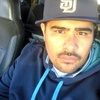 Adrian, 32, г.Пейдж