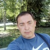 Тимур, 42, г.Самарканд